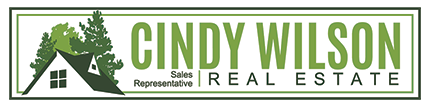 Cindy Wilson Real Estate