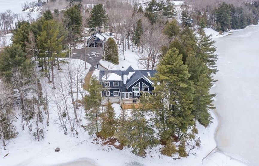 1144 Hwy. 518 Seguin, Seguin, Ontario