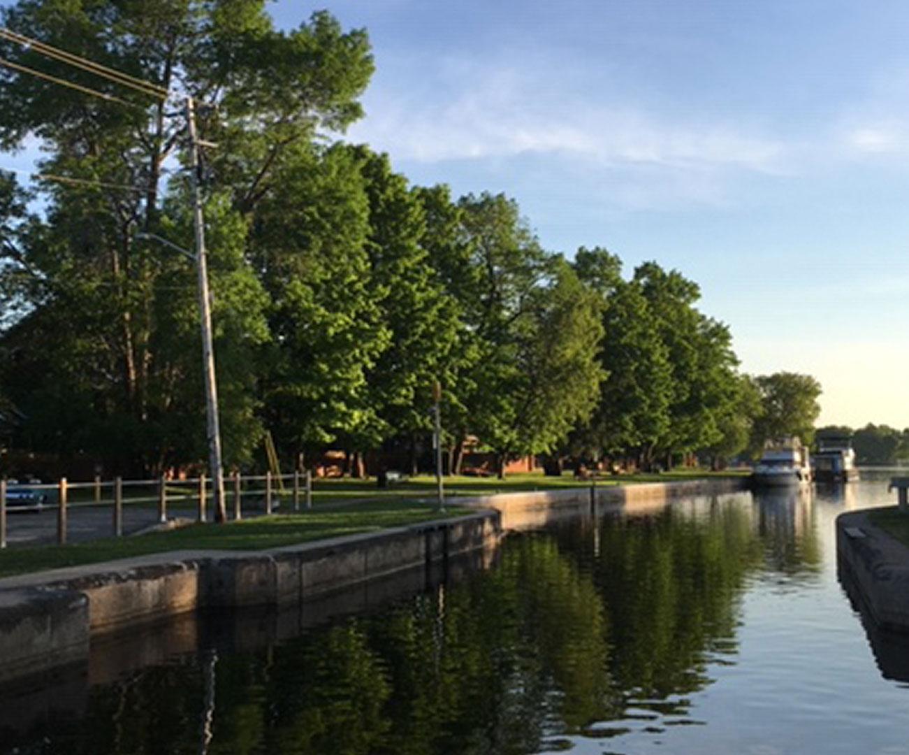 1 Sherwood St.,  Bobcaygeon, Ontario    - Photo 3 - RP5173265231